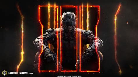 black ops 3 black ops 3 bo3 wallpaper 2 call of duty blog
