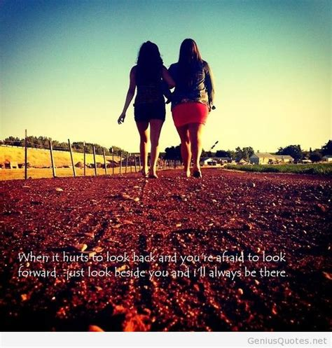 for best friend best friend birthday quotes image quotes at