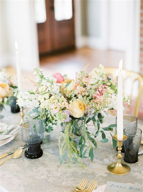 french wedding inspiration emily march photography