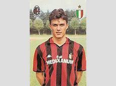 25+ best ideas about Paolo maldini on Pinterest | Marco ... Francesco Totti Wikipedia