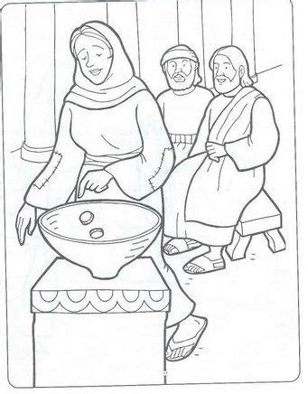 coloring pages jesus teaching 275 best images about bible jesus and his on