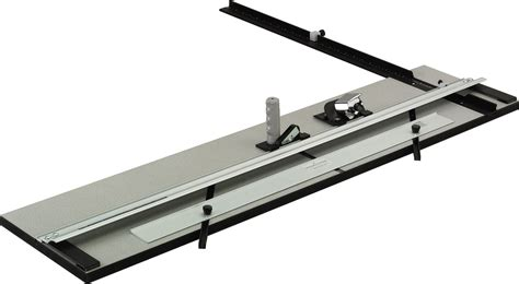 Simplex Plus Mat Cutter 750 by Framing4yourself