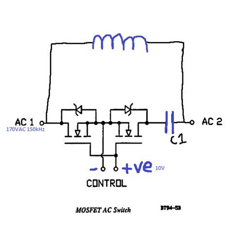 transistor driving inductive load transistor driving inductive load 28 images pwm driving inductive load with mosfet n channel