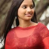 Ashok Saraf And Laxmikant Berde | 305 x 305 jpeg 18kB