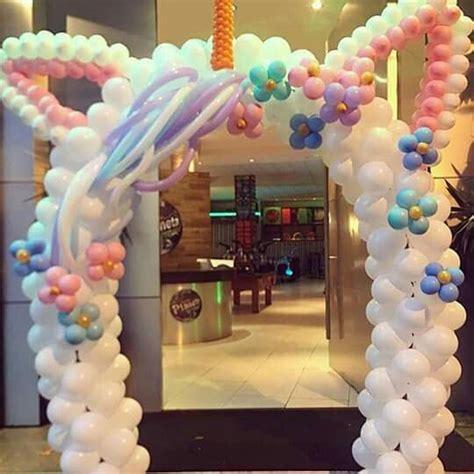 como decorar fiesta de unicornio ideas para organizar una fiesta de unicornio curso de