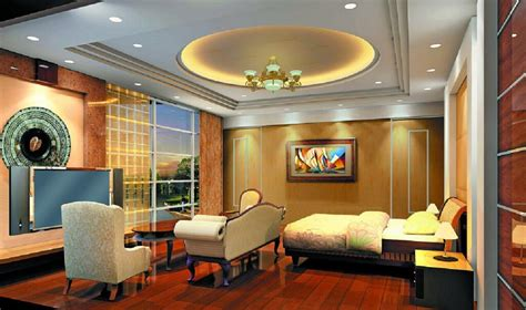 cool bedroom ceiling ideas latest ceiling design for bedroom