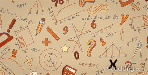 imagenes matematicas para facebook 7 blogs llenos de ideas para tus clases de matem 225 ticas