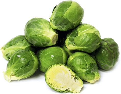 Sprouts Detox Cleanse by The Best Artery Cleansing Foods For Naturally Clean Arteries