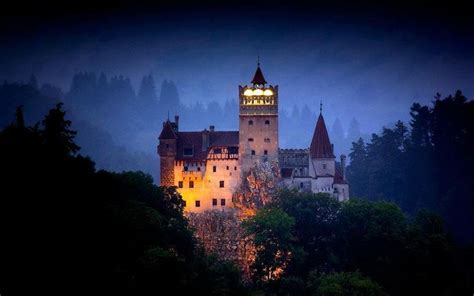 bran castle romania bran castle romania romania is beautiful pinterest