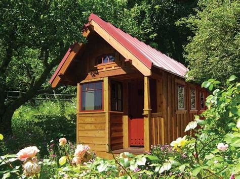 Small House Complete Kits 17 Best Images About House Kits On Cottage