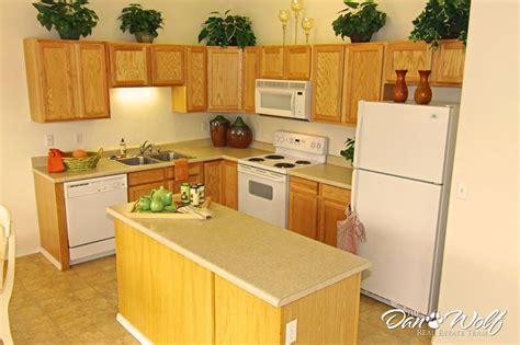 decorating ideas for a small kitchen ideas para decorar cocinas peque 241 as decoracion de