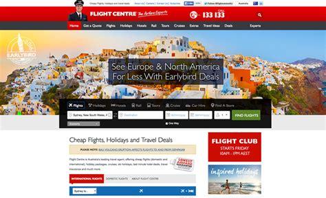 best travel site for flights travel websites flights lifehacked1st