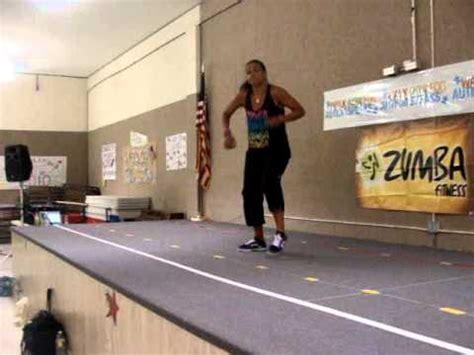 hit the floor twista featuring pitbull zumba youtube