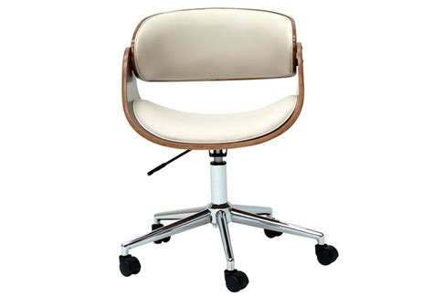 Home Office Chair by Wilkinson Furniture Office Chair Adjustable