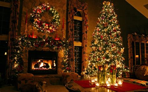 images of christmas wallpaper 25 super hd christmas wallpapers