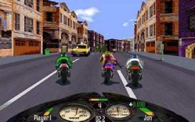 download free full version racing games for android road rash free download full version racing game