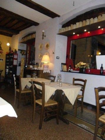 ristorante la casa dei capitani genova trattoria da franca luciano pignataro wine food