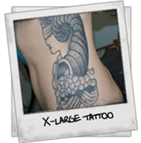 tattoo removal estimate laser tattoo removal by south coast medspa 877 650 scms