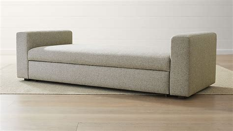 crate and barrel sofas and loveseats crate and barrel deaft arch