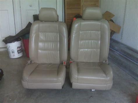 online auto repair manual 2003 lexus gs seat position control 2003 gs300 seats club lexus forums