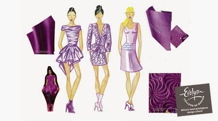 best fashion design school top fashion design schools in kenya afrikan mbiu
