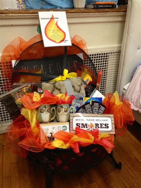 theme names for gift baskets unique silent auction gift basket ideas google search