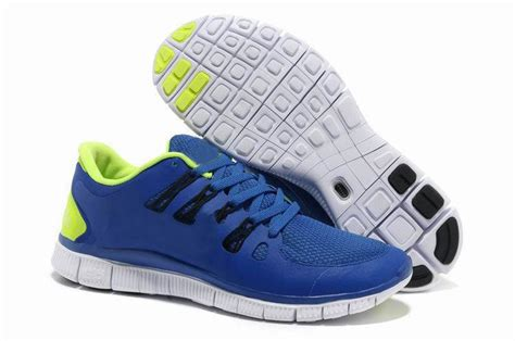49hcjpcy buy free sports shoes