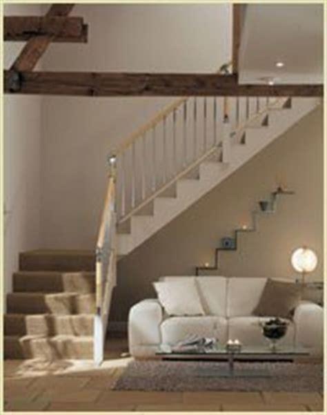 richard burbidge fusion staircases fusion stair parts uk