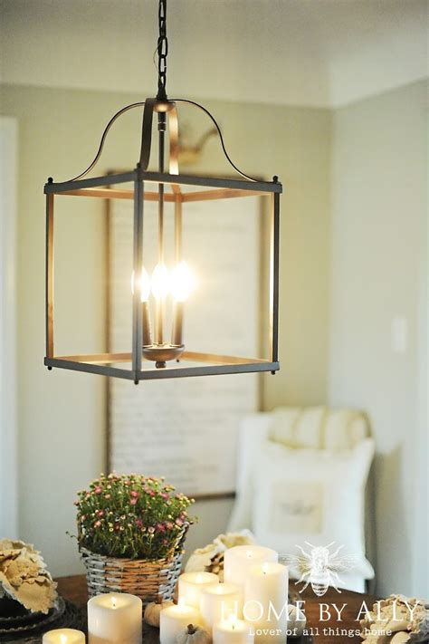 farmhouse dining lighting 25 best ideas about farmhouse chandelier on pinterest