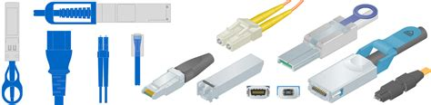 visio cable stencils visio network cable stencils best free home design
