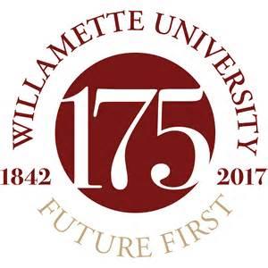 Willamette Mba Calendar by Willamette Day Celebration Events