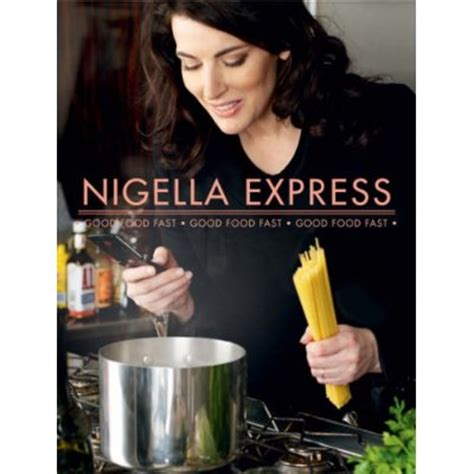 nigella express artistic license red eggs and ham cook bake and live