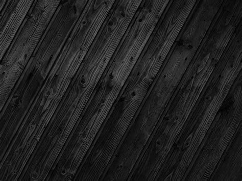 black wood paneling black wood patterns textures wood panels wallpapers