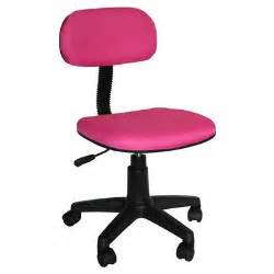 Desk Chair Doesn T Stay Up Why Do Office Chairs Five Wheels Science Forum