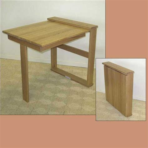 Wall Mounted Tables by Wall Mounted Table Wall Mounted Table Top Home