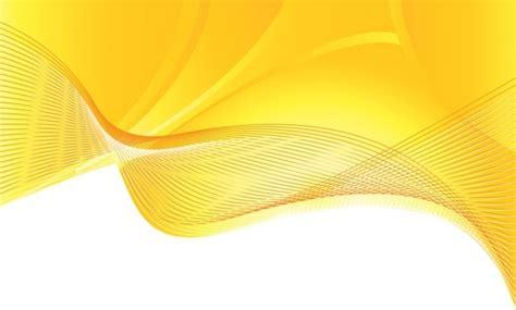 background design vector cdr file orange vector background free vector download 43 925 free