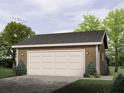 Jacey Two Car Garage Plan 059D 6056   House Plans and More