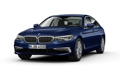 bmw  series sedan news release date price auto