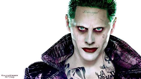 imagenes joker hd joker suicide squad wallpapers wallpaper cave