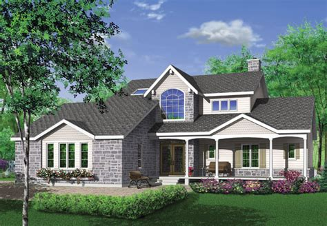 Home Ideas 187 Creative Homeowner House Plans
