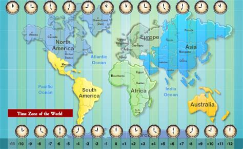 javascript format date without time zone time zones grade 4 printable printable turtlediary com