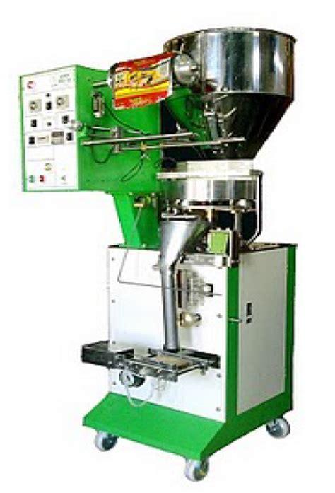 Mesin Sangrai Kopi Agrowindo mesin sangrai kopi kacang dan biji bijian terbaru toko