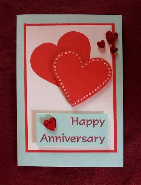 how to make wedding anniversary cards 2 related keywords suggestions for handmade anniversary card ideas