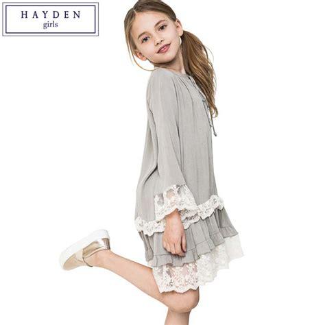 Mitun White Pattern Dress popular size 7 dresses buy cheap size 7
