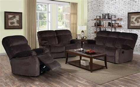 oversized living room sets oversized living room furniture sets unique living room