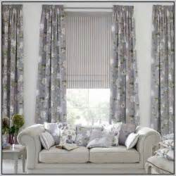 Curtains For Big Windows Primitive Curtains For Large Windows Curtains Home Design Ideas Beeogy2e0x