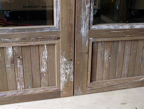 Recycled Front Doors Northstar Woodworks Reclaimed Doors Craftsmanship