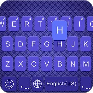 Ok Fischer Blue Ribbon 2017 how to get blueribbon ikeyboard theme lastet apk for pc