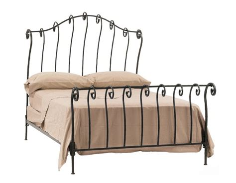 cheapest bed frame cheapest single bed frame single bed metal single bed