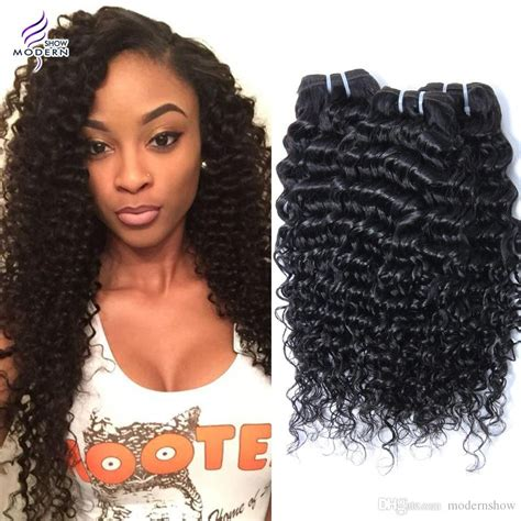 2013 african american hair styles for tracks 2017 impressive curly hairstyles with weave ideas 2017